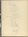 Constituição da República dos Estados Unidos do Brasil de 1946 p. 43.jpg