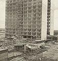 Construção do Tribunal Federal de Recursos Superior - BR RJANRIO PH 0 FOT 00746 0001B, Acervo do Arquivo Nacional.jpg