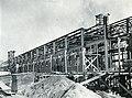 Construction de la salle du broyeur Price Brothers, Alma (Québec).jpg