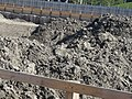 Construction north of Queen's Quay, 2015 09 23 (2).JPG - panoramio.jpg