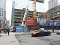 Construction on Yonge, between Adelaide and Temperance, 2014 05 02 (33).JPG - panoramio.jpg