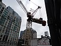 Construction on the south side of Queen, between University and McCaul, 2016 07 16 (11).JPG - panoramio.jpg