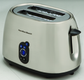 Consumer Reports - Hamilton Beach Digital toaster.tiff