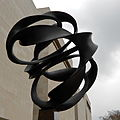 Continuum from back (N) 05.JPG
