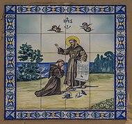 Convent dels Franciscans, detall (Carcaixent-País Valencià).jpg