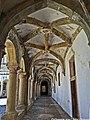 Convento de Cristo - Tomar - Portugal (33618143372).jpg