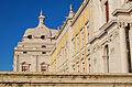 Convento de Mafra I.jpg