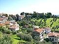Convento di Spoltore vista dal belvedere - panoramio.jpg
