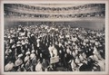 Converts' rally, Evangelistic Committee of New York City, Carnegie Hall, Sept. 14, 1908 LCCN2007664003.tif