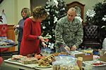 Cookie express brings holiday cheer 161215-F-CX339-041.jpg