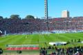 Copa EuroAmericana - Nacional vs. Atlético Madrid 009.png