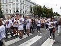 Copenhagen Pride Parade 2019 21.jpg