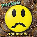 Copertina album Palanche Buio Pesto.jpg