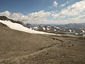 Cophaue Volcano.jpg