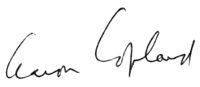 signature written in ink in a flowing script