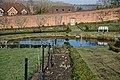Copped Hall kitchen walled garden, Essex, England 5.jpg