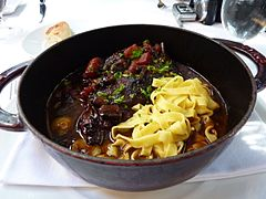Coq au vin with noodles.jpg
