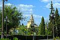 Cordoba, Spain (11174730615).jpg