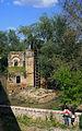 Cordoba, Spain (11174777956).jpg