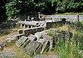 Corfu Mon Repos Temple R03.jpg