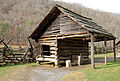 Corn crib shed.jpg