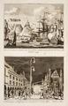 Cornelis-Rogge-Beknopte-historie-der-onlusten-in-de-Nederlanden MG 1063.tif