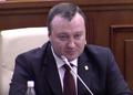 Corneliu Gurin (4 decembrie 2015).png