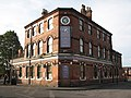 Corner Pub - geograph.org.uk - 1507296.jpg