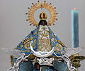 Coronada Juquila.jpg