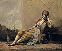 Corot - Odalisque, 1871-1873.jpg