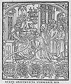 Corpus Iuris Canonici woodcut.jpg