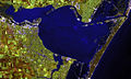 Corpus christi bay map.jpg