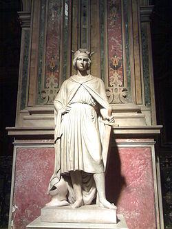 פסל של קונרדין