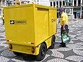 Correio Postman Brasil.jpg