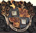 Corswant-Wappen-HGW.JPG