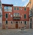 Corte Bollani Castello Venezia.jpg
