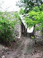 Cortemilia - Cheronzio - Accesso alle vigne Alberti.jpg
