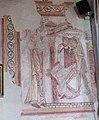 Couddes église fresque 3.jpg