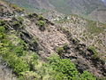 Countryside along Tiger Leaping Gorge trail 11.JPG
