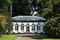County Cork - Fota House-Orangery - 20180910130154.jpg