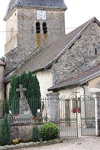 Courcelles-sur-Blaise - Eglise Sainte-Libère (1).jpg