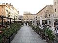 Cours d'Estienne-d'Orves 012.jpg