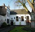Courtrai, le béguinage Sainte-Élisabeth (Begijnhof Sint-Elisabeth) (2).jpg
