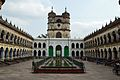 Courtyard - Imambara - Chinsurah - Hooghly - 2013-05-19 7838.JPG