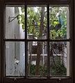 Courtyard - panoramio (15).jpg