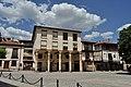 Covarrubias - 026 (36692807746).jpg