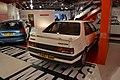 Coventry Transport Museum (14188082197).jpg