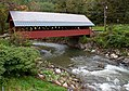 Covered Bridge (6236988797).jpg