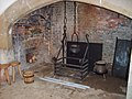 Cowdray ruins 34.jpg