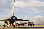 Crash, damaged, destroyed aircraft recovery exercise 120131-F-WT236-006.jpg